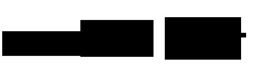 笹尾山     福泉寺
